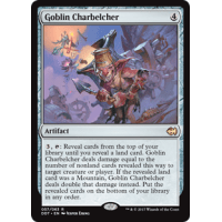 Goblin Charbelcher Thumb Nail