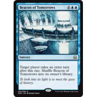 Beacon of Tomorrows Thumb Nail