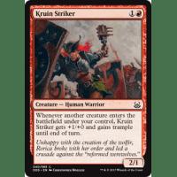 Kruin Striker Thumb Nail
