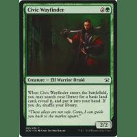 Civic Wayfinder Thumb Nail