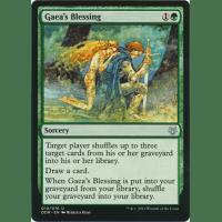 Gaea's Blessing Thumb Nail