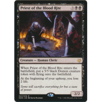 Priest of the Blood Rite Thumb Nail