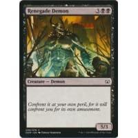 Renegade Demon Thumb Nail