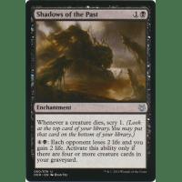 Shadows of the Past Thumb Nail