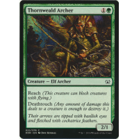 Thornweald Archer Thumb Nail