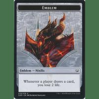 Emblem - Ob Nixilis Reignited Thumb Nail