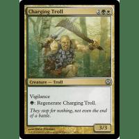 Charging Troll Thumb Nail