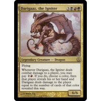 Darigaaz, the Igniter Thumb Nail