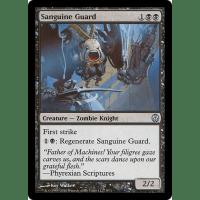 Sanguine Guard Thumb Nail