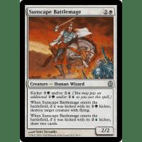 Sunscape Battlemage Thumb Nail