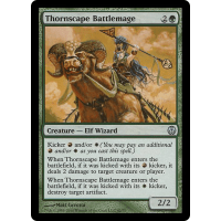 Thornscape Battlemage Thumb Nail