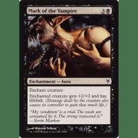 Mark of the Vampire Thumb Nail