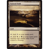 Tainted Field Thumb Nail