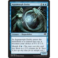 Aquamorph Entity Thumb Nail
