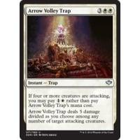 Arrow Volley Trap Thumb Nail