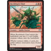 Beetleback Chief Thumb Nail