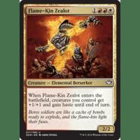 Flame-Kin Zealot Thumb Nail