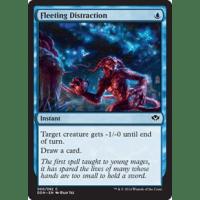 Fleeting Distraction Thumb Nail