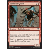Hellraiser Goblin Thumb Nail