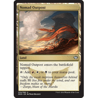 Nomad Outpost Thumb Nail