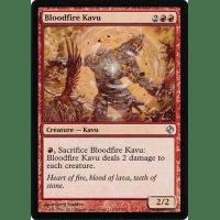 Bloodfire Kavu Thumb Nail