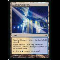 Azorius Chancery Thumb Nail