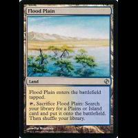 Flood Plain Thumb Nail
