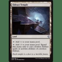 Eldrazi Temple Thumb Nail