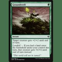 Groundswell Thumb Nail