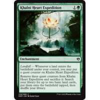 Khalni Heart Expedition Thumb Nail