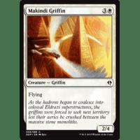 Makindi Griffin Thumb Nail