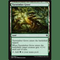 Turntimber Grove Thumb Nail