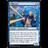Willbender Thumb Nail