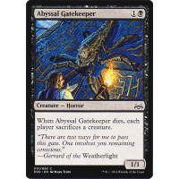 Abyssal Gatekeeper Thumb Nail
