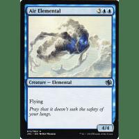 Air Elemental Thumb Nail