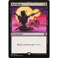 Bad Moon Thumb Nail