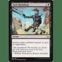 Dark Banishing Thumb Nail