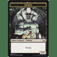 Demon (token) Thumb Nail
