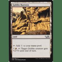 Goblin Burrows Thumb Nail