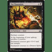 Oni Possession Thumb Nail