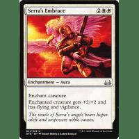 Serra's Embrace Thumb Nail