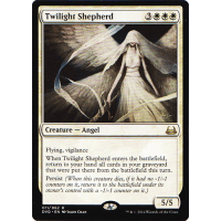 Twilight Shepherd Thumb Nail