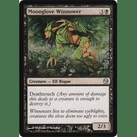 Moonglove Winnower Thumb Nail