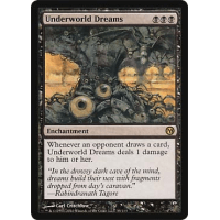 Underworld Dreams Thumb Nail