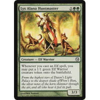 Lys Alana Huntmaster Thumb Nail