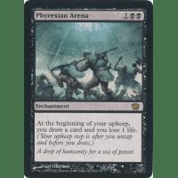 Phyrexian Arena Thumb Nail