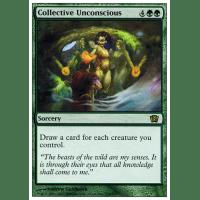 Collective Unconscious Thumb Nail
