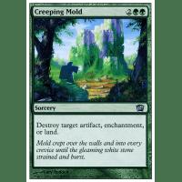 Creeping Mold Thumb Nail