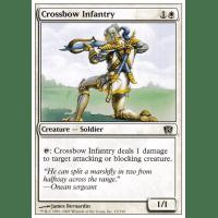 Crossbow Infantry Thumb Nail