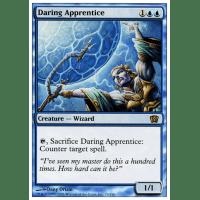 Daring Apprentice Thumb Nail